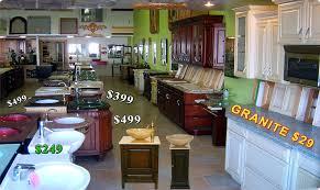 kitchen and bath showroom island stunning astonishing kitchen and bath showroom bathroom showrooms