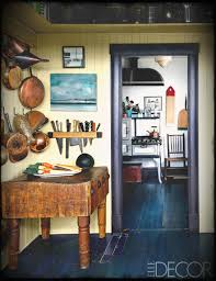 rustic country kitchen ideas ingenious inspiration rustic country kitchen decor farmhouse the