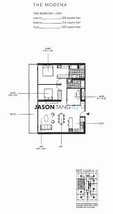 e floor plans casa 33 charles east toronto condos lofts