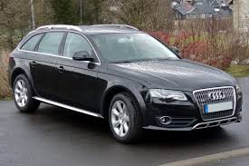 audi wagon black need cheap wagons try beforward afroautos