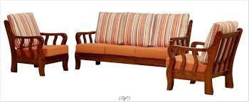 Sofa Sets Sofa Wooden Sofa Set Designs Wooden Sofa Set Designs Chaise