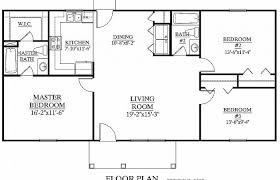 large cabin plans house plan beautiful cottage plans under sq large small cabin 675 sq
