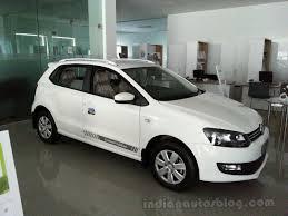 volkswagen beetle diesel vw polo facelift and beetle diesel likely for india in 2014