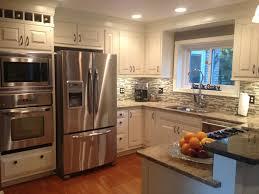 redone kitchen cabinets kitchen design astounding ideas for redoing kitchen cabinets