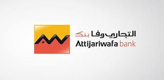 attijari wafa bank siege casablanca attijariwafa bank hassan bertal nommé directeur régional du