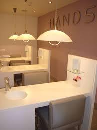 spa style u0027s blog spa design u2013 spa trends u2013 spa furniture