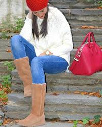 black friday deals uggs 516 best ugg images on pinterest snow boots shoes and uggs