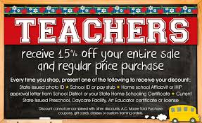 black friday deals at home depot in ankeny iowa teacher appreciation discounts and freebies 2017