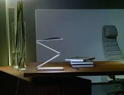 Desk Lighting Ideas Lighting Unique Gray Target Desk Lamp For Unique Office Lights