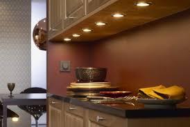 lighting kitchen lighting options erlebnis hanging light