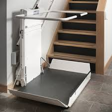 stannah stairlifts dolphin south wales supplying stairlifts in
