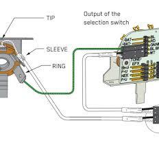 emg wiring diagram older emg spc wiring diagram u2022 wiring diagrams