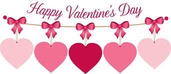 A Happy Valentine Will The by Valentine Week List 2018 Happy Valentines Day Dates Schedule Sms