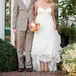 chaussures plates mariage des chaussures de mariée confortables et originales