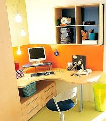 Office Desk And Chair For Sale Design Ideas Office Desk Kids Office Desk Bedroom Furniture Table Small For