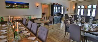 Esszimmer Restaurant Frankfurt Rund Um Die Tagung In Marburg U2013 So Nutzen Sie Ihre Freie Zeit