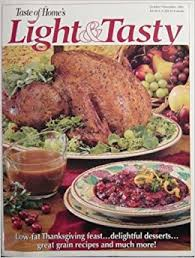 light and tasty magazine subscription light and tasty magazine subscription americanwarmoms org