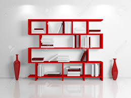 outstanding modern bookshelves ikea pics ideas surripui net