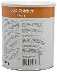 empire home theater 951 691 thrive cat 100 chicken treats maxitube 200g amazon co uk pet