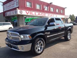 Dodge Ram 99 - dodge ram rims for sale ontario rims gallery by grambash 70 west
