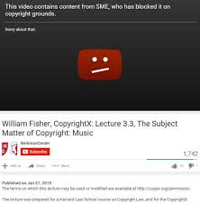 Meme Youtube Videos - how to copyright youtube videos punish people who steal your video