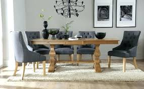 dining table 8 chairs for sale table with 8 chairs blogdelfreelance com