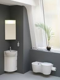 bathroom suites ideas best 25 small bathroom suites ideas on small shelves