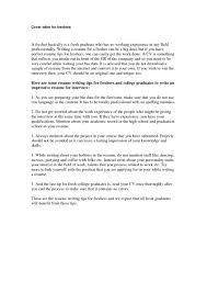 Cover Letter For Work Experience Cover Letter Bcg Apply By Sumitting Your Cv Cover Letter
