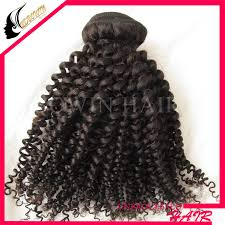 Mongolian Curly Hair Extensions by Mongolian Curly Hair Extensions Uk Tape On And Off Extensions