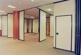 Movable Wall Partitions Moov Group