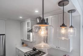 Kitchen Lamps Kitchen Remodeled Studio City With Barn Door Pantry Eden Builders