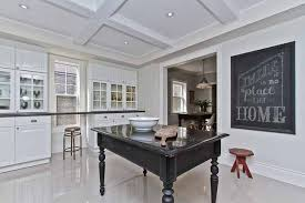 Harvey Homes & Interiors Toronto