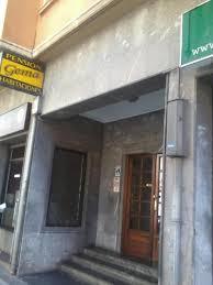 chambre d hote irun les 10 meilleures maisons d hôtes à irún espagne booking com