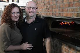 pizzeria fires up at plant st market west orange times
