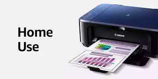 what u0027s the best economical laser printer for home use in india