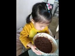 plat cuisin駸 章子怡帶女兒坐電梯醒醒不顧親媽扭頭戀上了 第二個媽媽