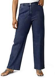 ruby rd jeans belk