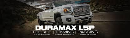 lexus tuner parts new 2017 chevy gmc duramax l5p performance parts intake
