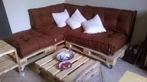 cuscini a materasso divano cuscini trapuntati tabouret materasso a terra 7 onfuton