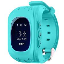 children s gps tracking bracelet wonlex leading brand wearable devices in china manufacturer of