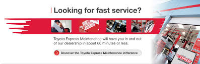 lexus of west kendall service department griffith toyota in the dalles or serving hood river or portland