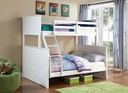 Study Bunk Bed Frame With Futon Chair Bunk Beds Bunk Bed Studio Domino Loft Beds With Futon Chair Bunk