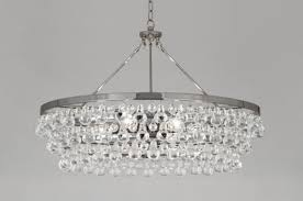 Robert Bling Chandelier Robert Bling Chandelier Large Coexist Decors Robert