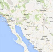 Arizona Google Maps by Pedro Celaya Husband Father And Singer