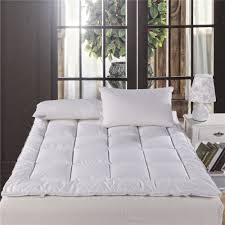 White King Single Bedroom Suite Compare Prices On King Single Bed Mattress Online Shopping Buy