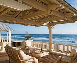 beach house tour seaside fl beach house
