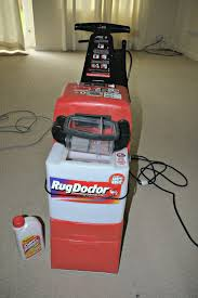 rug doctor upholstery cleaner review inside the wendy house rug doctor review