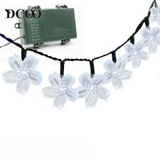 Outdoor Timer For Lights by Online Get Cheap Outdoor Lights String Aliexpress Com Alibaba Group