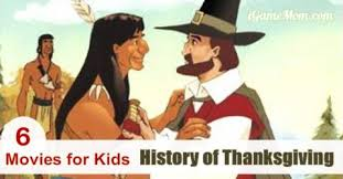9 movies for kids to learn history of the fourth of july