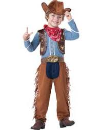 Dallas Cowboy Halloween Costume Saddle Cowboy Costume Prices West 115